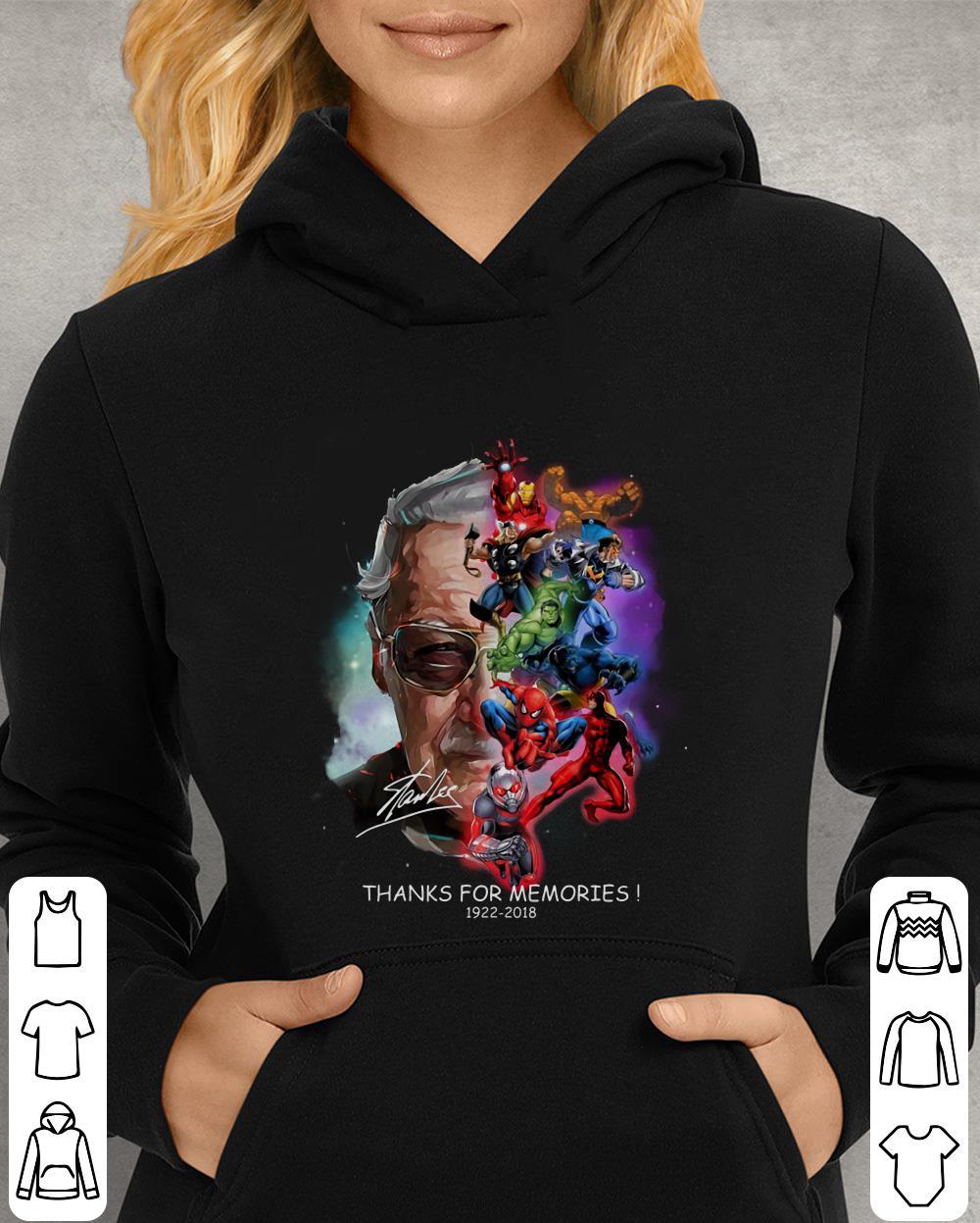 https://unicornshirts.net/images/2018/11/Stan-Lee-Father-Of-Marvel-shirt_4.jpg