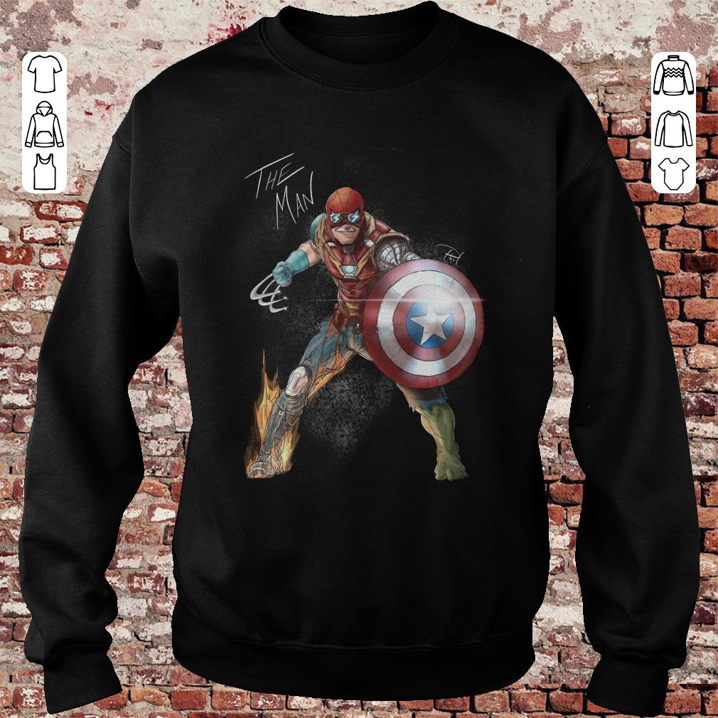 https://unicornshirts.net/images/2018/11/Stan-Lee-One-with-his-universe-shirt-Sweatshirt-Unisex.jpg