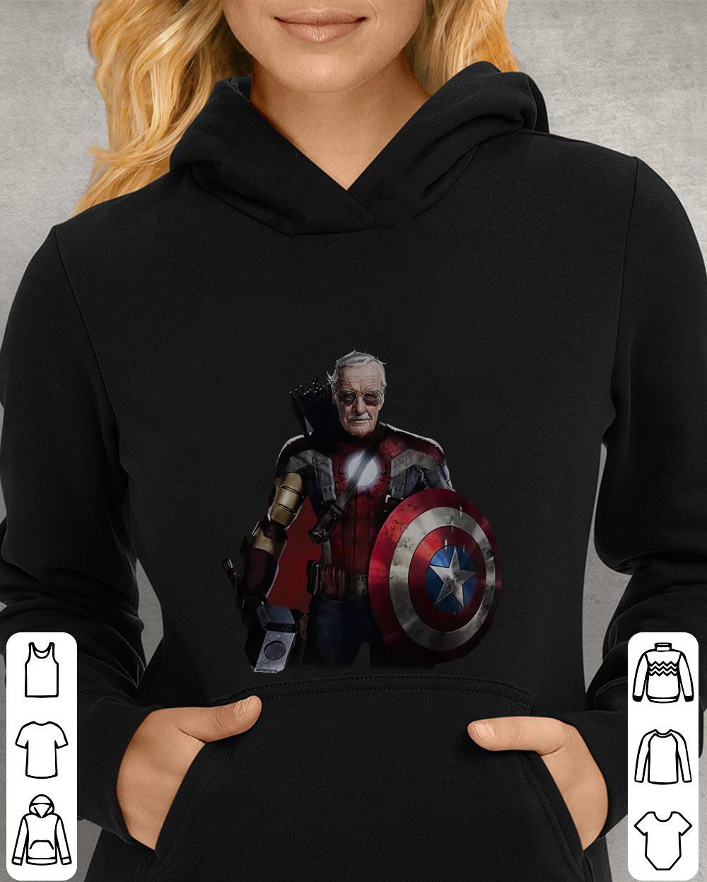 https://unicornshirts.net/images/2018/11/Stan-Lee-Superhero-shirt_4.jpg