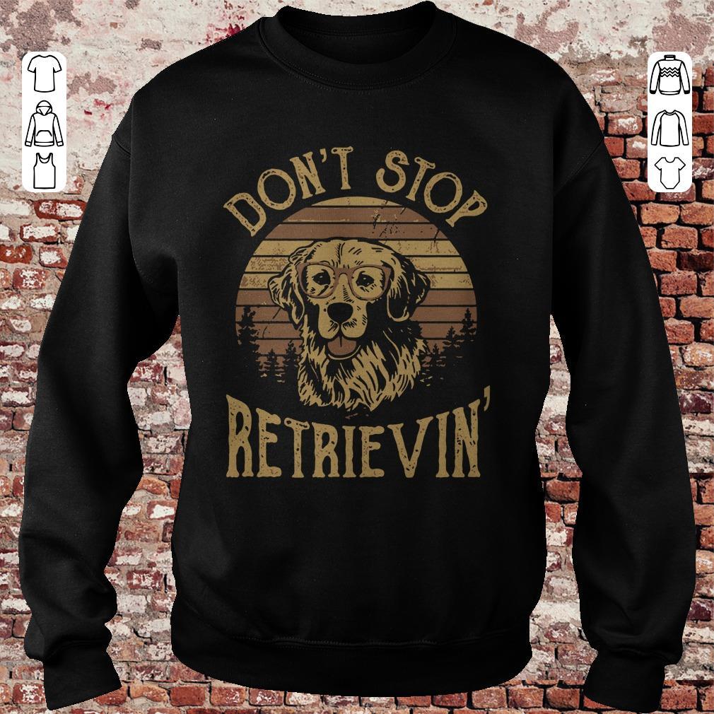 https://unicornshirts.net/images/2018/11/Sunset-Don-t-stop-retrievin-shirt-Sweatshirt-Unisex.jpg