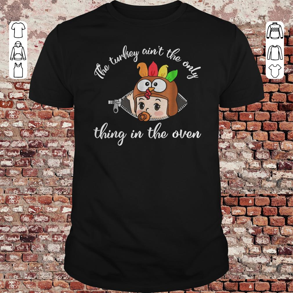 The Nutcracker Ballet Dance It's the most wonderful time of the year shirt 3