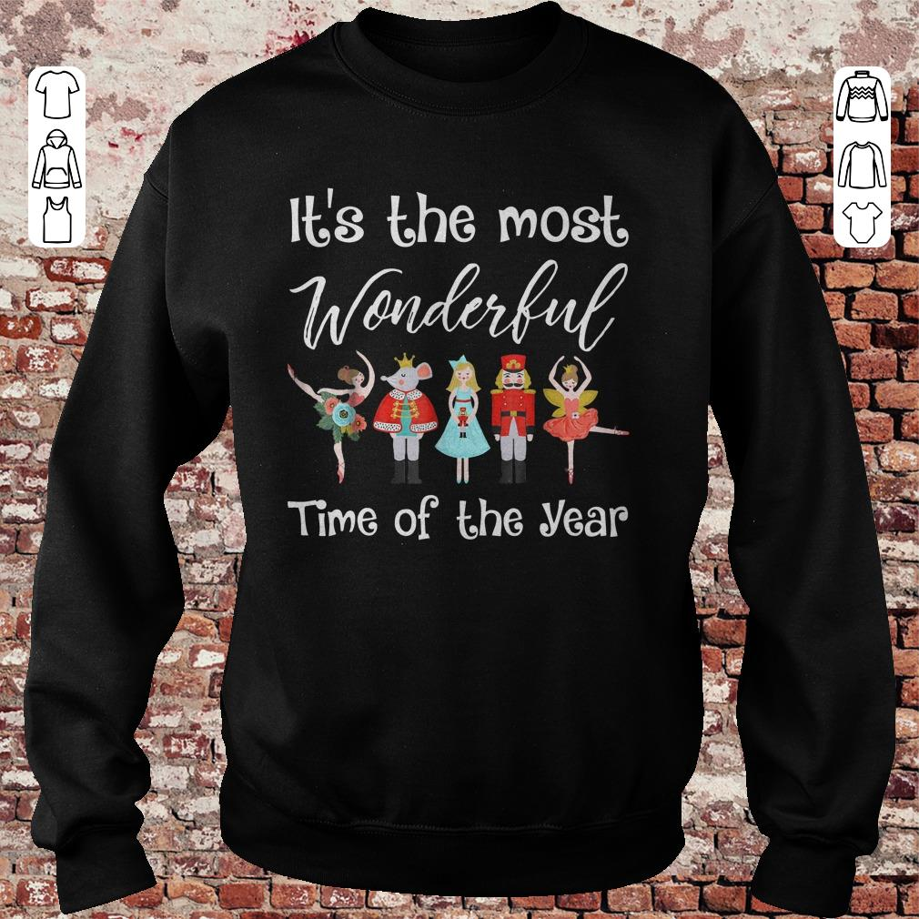 https://unicornshirts.net/images/2018/11/The-Nutcracker-Ballet-Dance-It-s-the-most-wonderful-time-of-the-year-shirt-Sweatshirt-Unisex.jpg