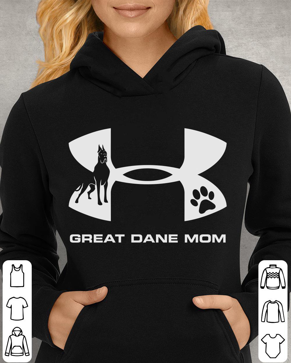 https://unicornshirts.net/images/2018/11/Under-Armour-Great-Dane-Mom-shirt_4.jpg