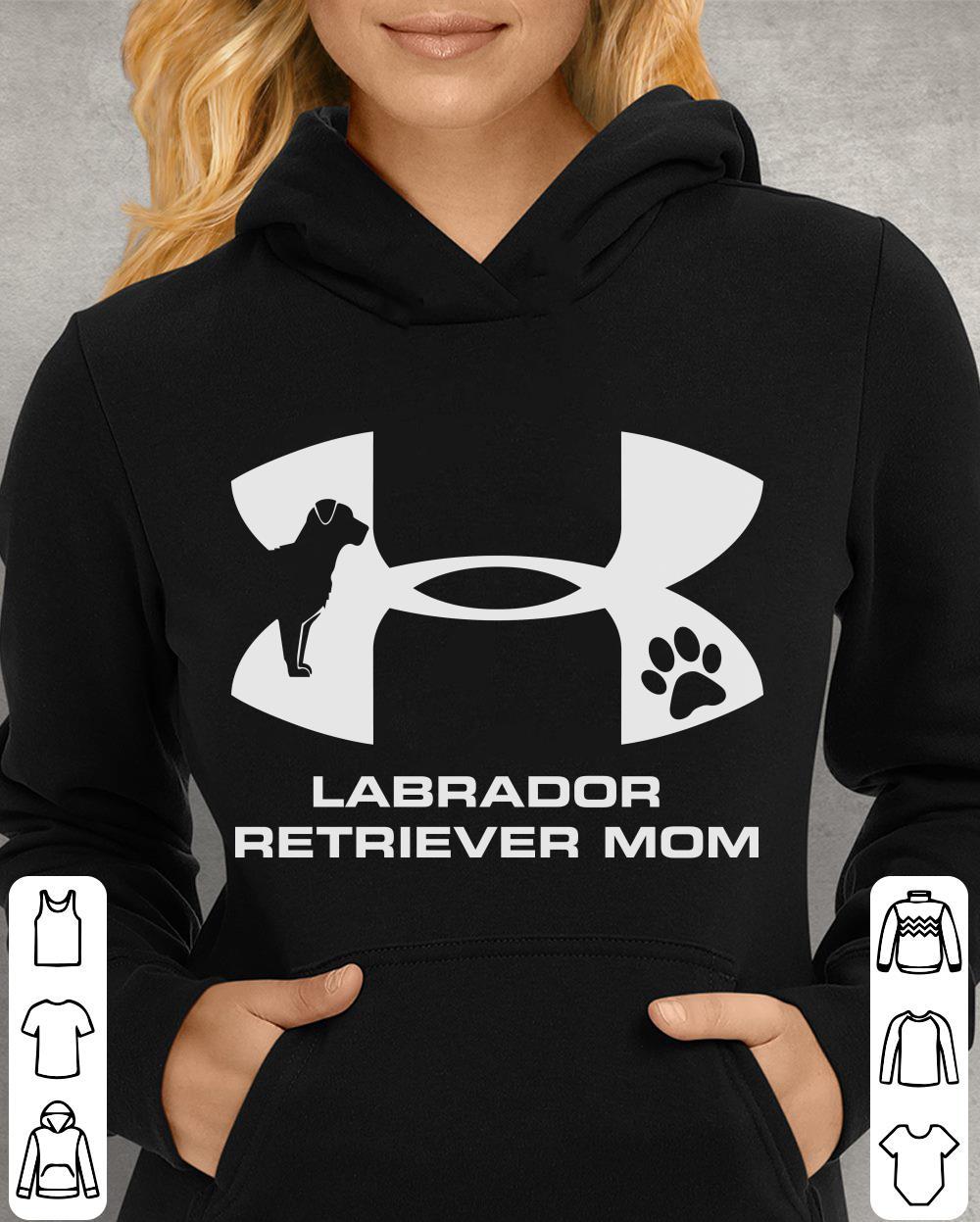 https://unicornshirts.net/images/2018/11/Under-Armour-Labrador-Retriever-Mom-shirt_4.jpg