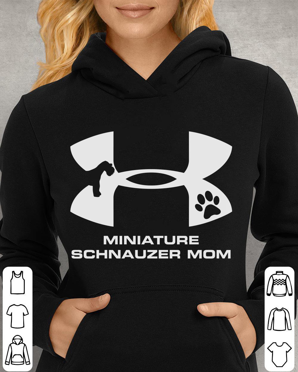 https://unicornshirts.net/images/2018/11/Under-Armour-Miniature-Schnauzer-Mom-shirt_4.jpg