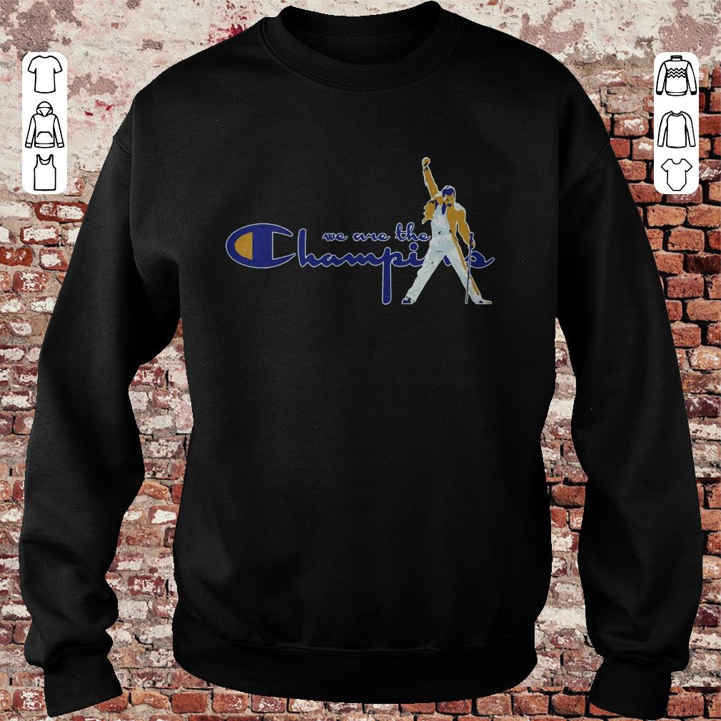 https://unicornshirts.net/images/2018/11/We-are-the-Champions-Freddie-Mercury-shirt-Sweatshirt-Unisex.jpg