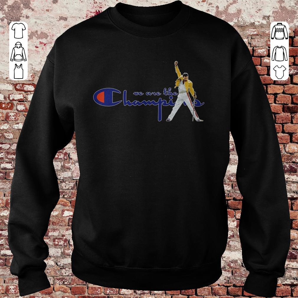 https://unicornshirts.net/images/2018/11/We-are-the-champions-shirt-Sweatshirt-Unisex.jpg