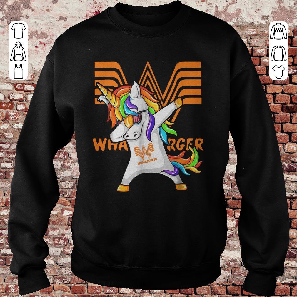 https://unicornshirts.net/images/2018/11/Whataburger-Unicorn-Dabbing-shirt-Sweatshirt-Unisex.jpg