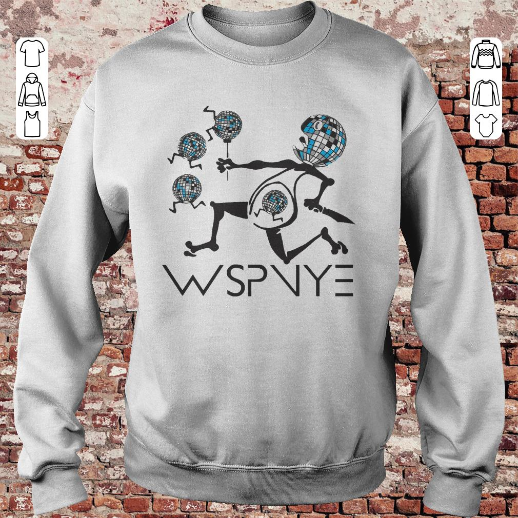https://unicornshirts.net/images/2018/11/Widespread-Panic-NYE-shirt-Sweatshirt-Unisex.jpg
