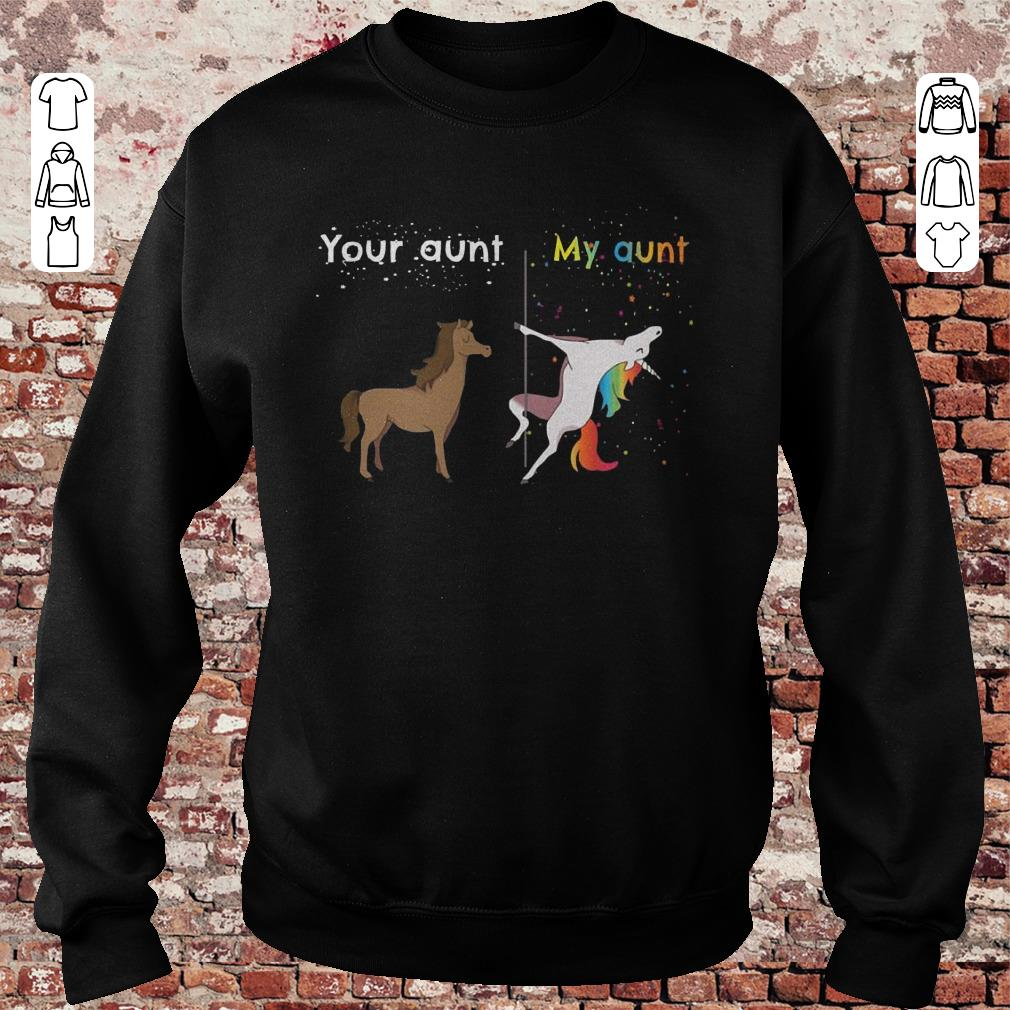 https://unicornshirts.net/images/2018/11/Your-aunt-My-aunt-unicorn-shirt-Sweatshirt-Unisex.jpg