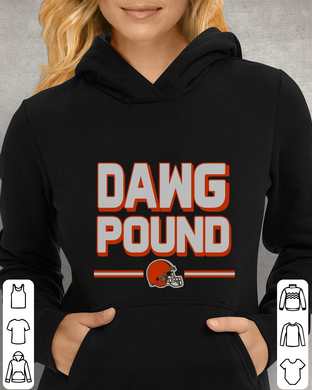https://unicornshirts.net/images/2018/11/l-Cleveland-Dawg-Pound-shirt_4.jpg
