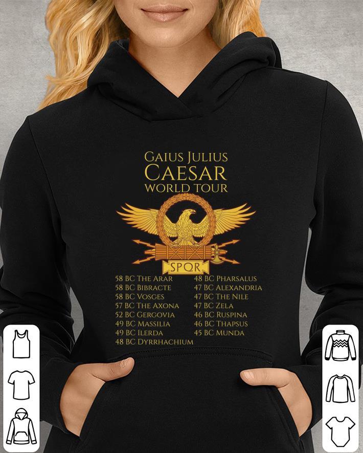 https://unicornshirts.net/images/2018/12/Ancient-Rome-Julius-Caesar-SPQR-World-Tour-shirt_4.jpg