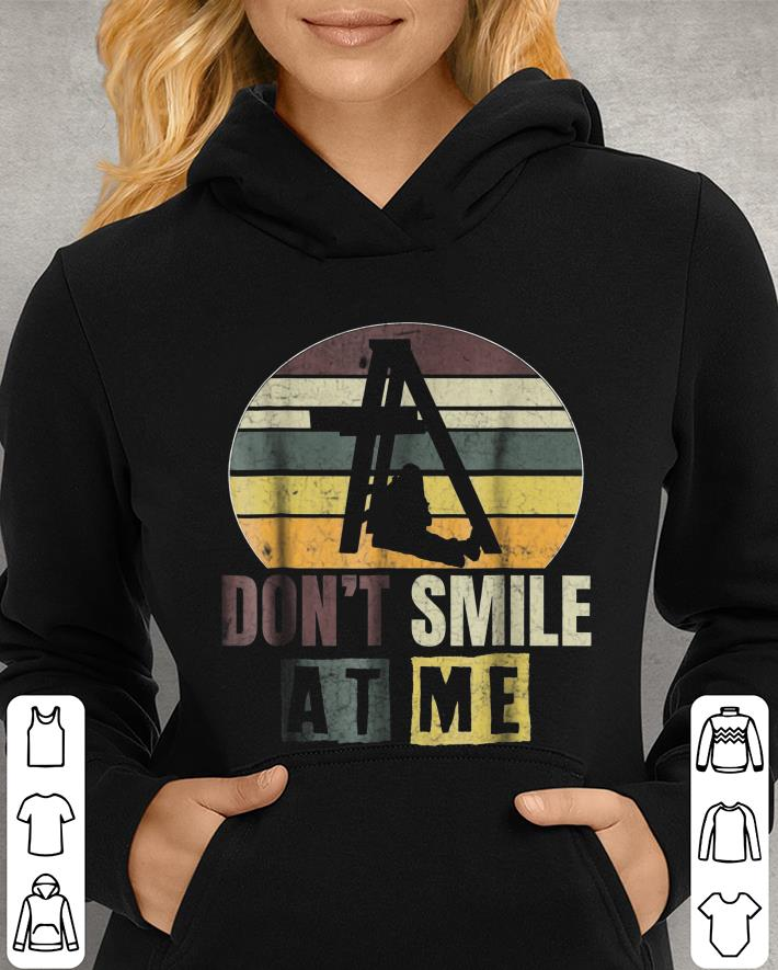 https://unicornshirts.net/images/2018/12/Billie-Eilish-Don-t-Smile-at-Me-shirt_4.jpg