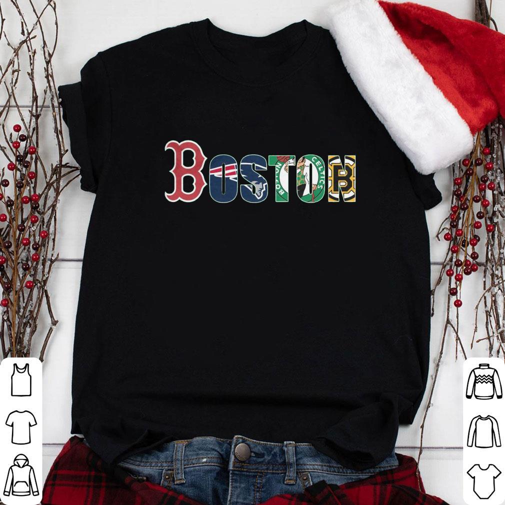 Cardi B All i want for christmas is shmoney shirt 6