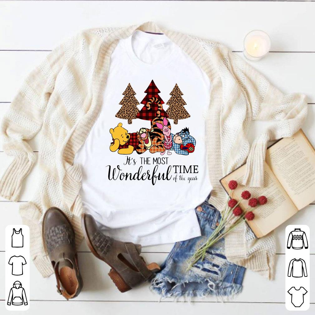 Imagine and i think to myself what a wonderful world shirt 7