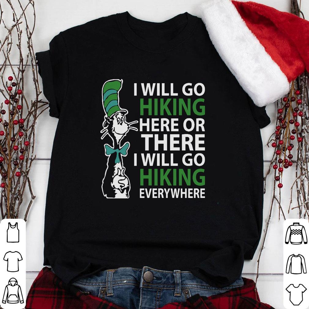 Under Armour West Highland White Terrier Mom Shirt 7