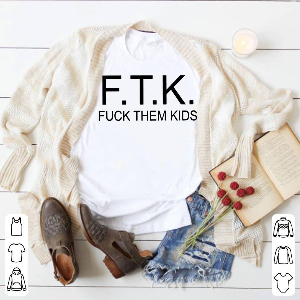 al qaeda adidas shirt