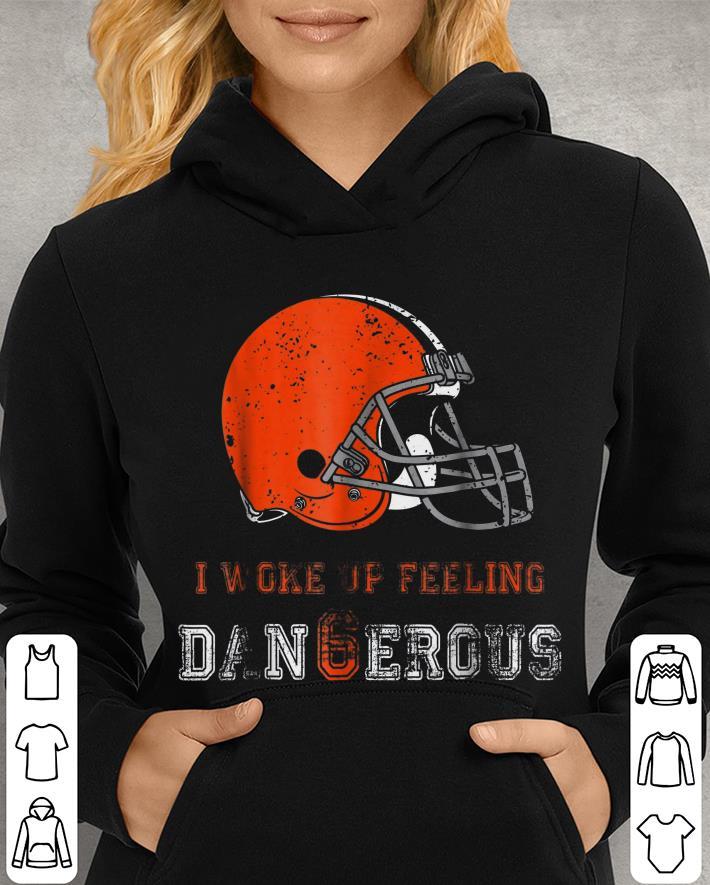 https://unicornshirts.net/images/2018/12/Funny-Football-I-Woke-Up-Feeling-Dangerous-shirt_4.jpg
