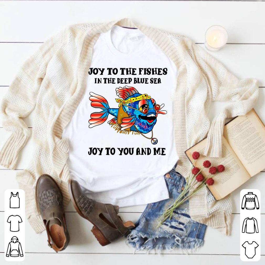 Mickey Mouse Tiffany & CO shirt