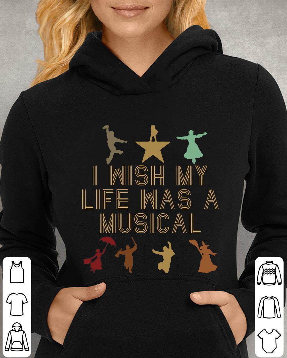 https://unicornshirts.net/images/2018/12/I-wish-my-life-was-a-musical-shirt_4.jpg