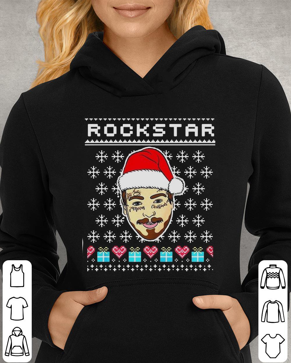 https://unicornshirts.net/images/2018/12/Merry-Christmas-Rockstar-Post-Malone-shirt_4.jpg