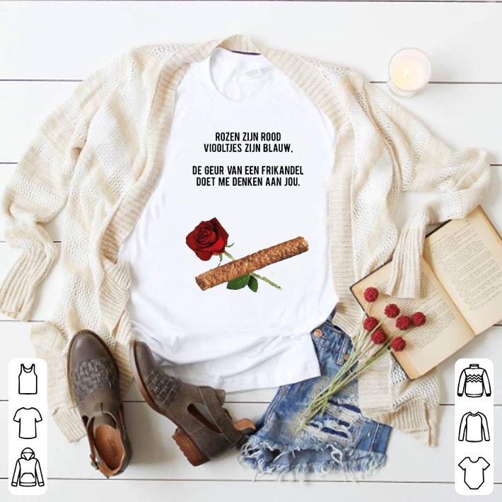 Mama Shark is ready for her W-2 do do do do do do t-shirt sweater