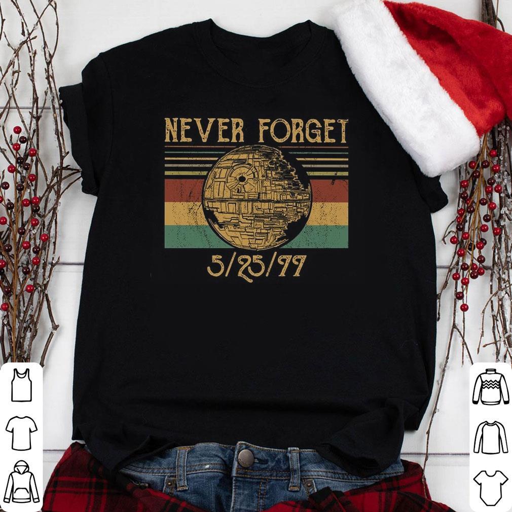 Under Armour Border Collie Mom Shirt