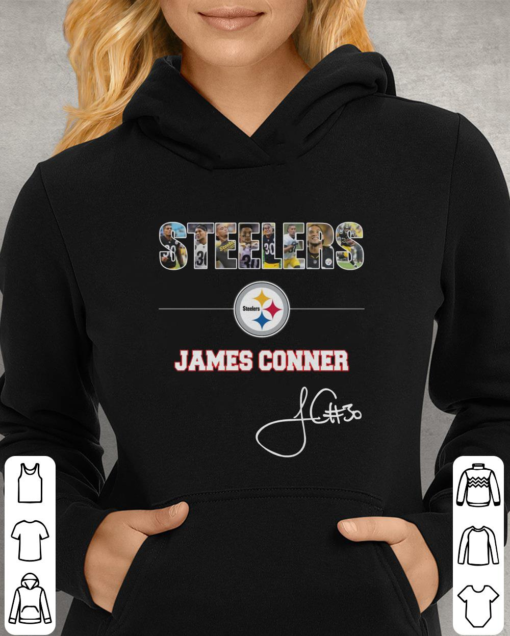 d6df8968e Premium Trending Christmas Presents Who Love  Pittsburgh Steelers