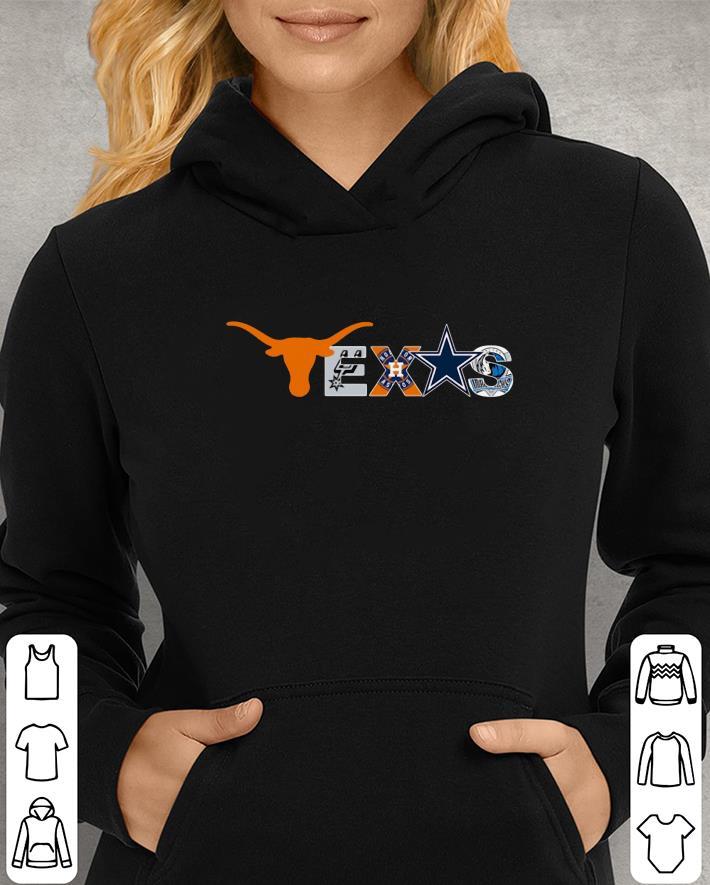 https://unicornshirts.net/images/2018/12/Texas-Sport-shirt_4.jpg