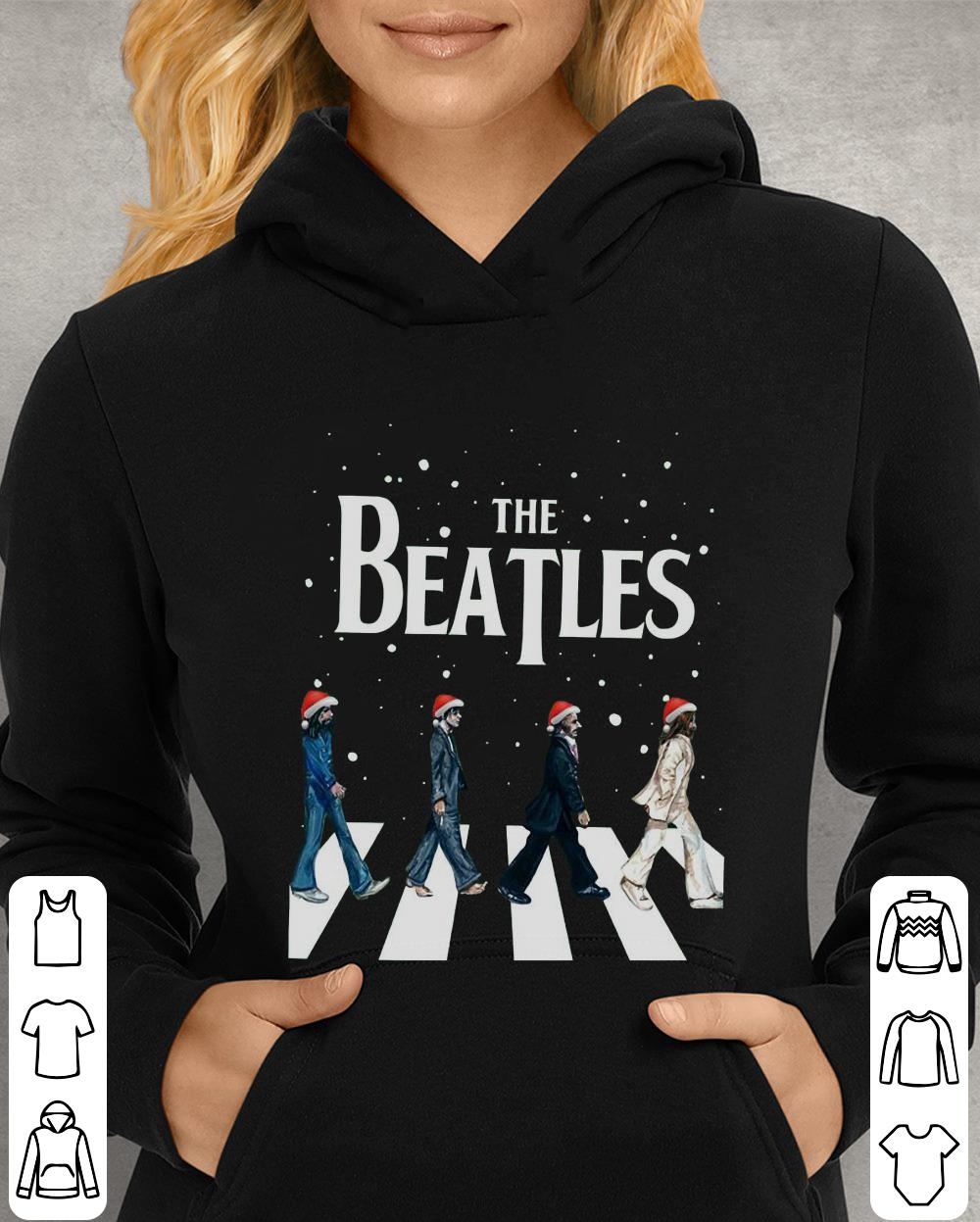 https://unicornshirts.net/images/2018/12/The-Beatles-Ugly-Christmas-Sweater-shirt_4.jpg