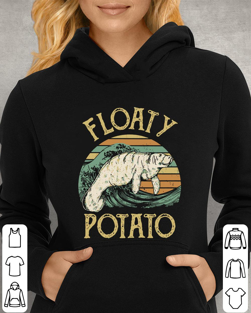 https://unicornshirts.net/images/2018/12/The-Sunset-Floaty-Potato-shirt_4-1.jpg