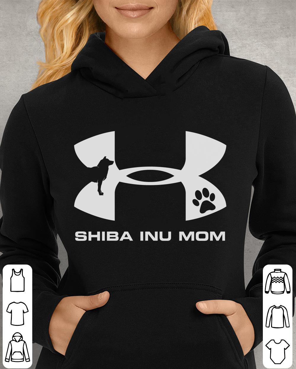 https://unicornshirts.net/images/2018/12/Under-Armour-Shiba-Inu-Mom-Shirt_4.jpg