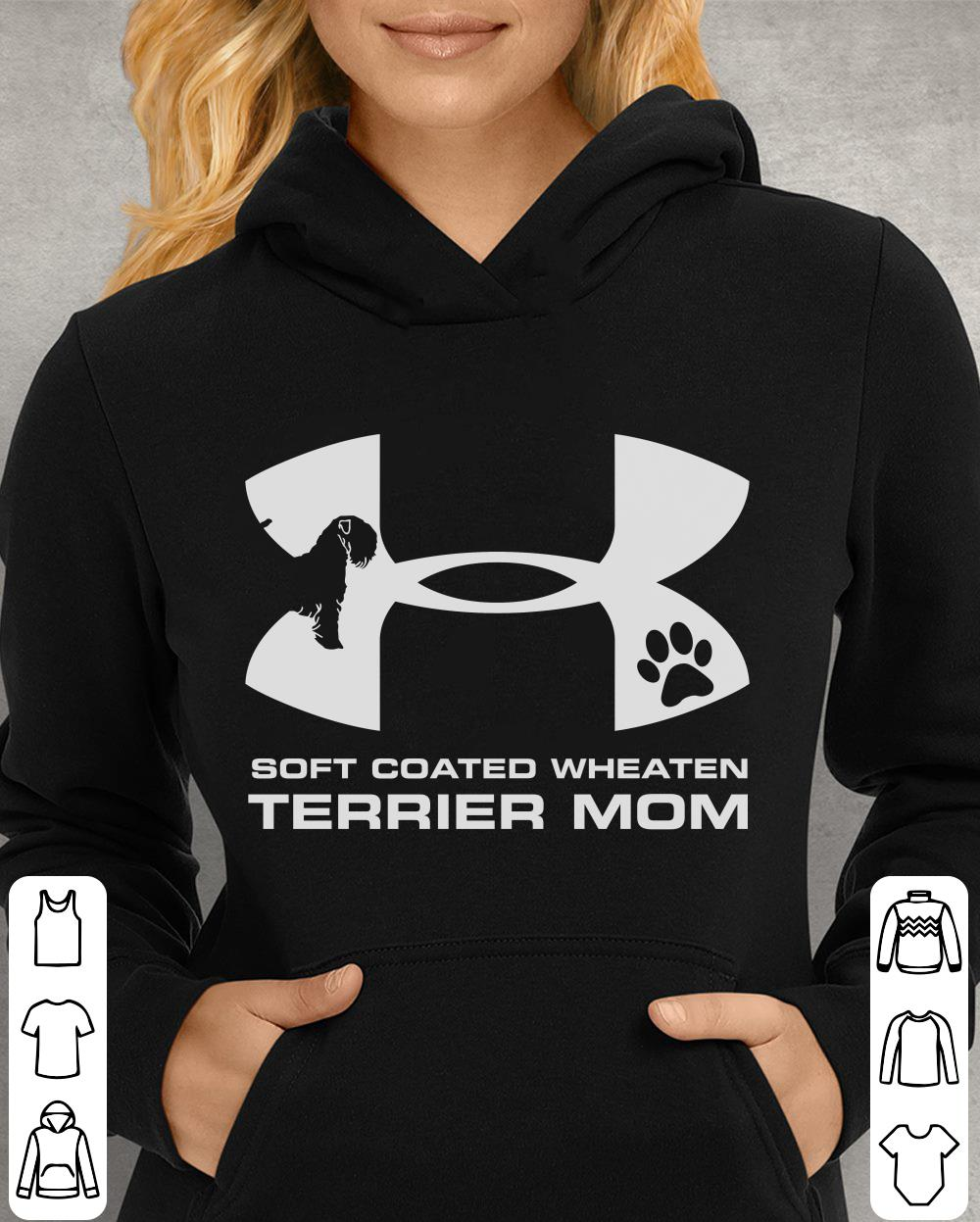 https://unicornshirts.net/images/2018/12/Under-Armour-Soft-Coated-Wheaten-Terrier-Mom-Shirt_4.jpg