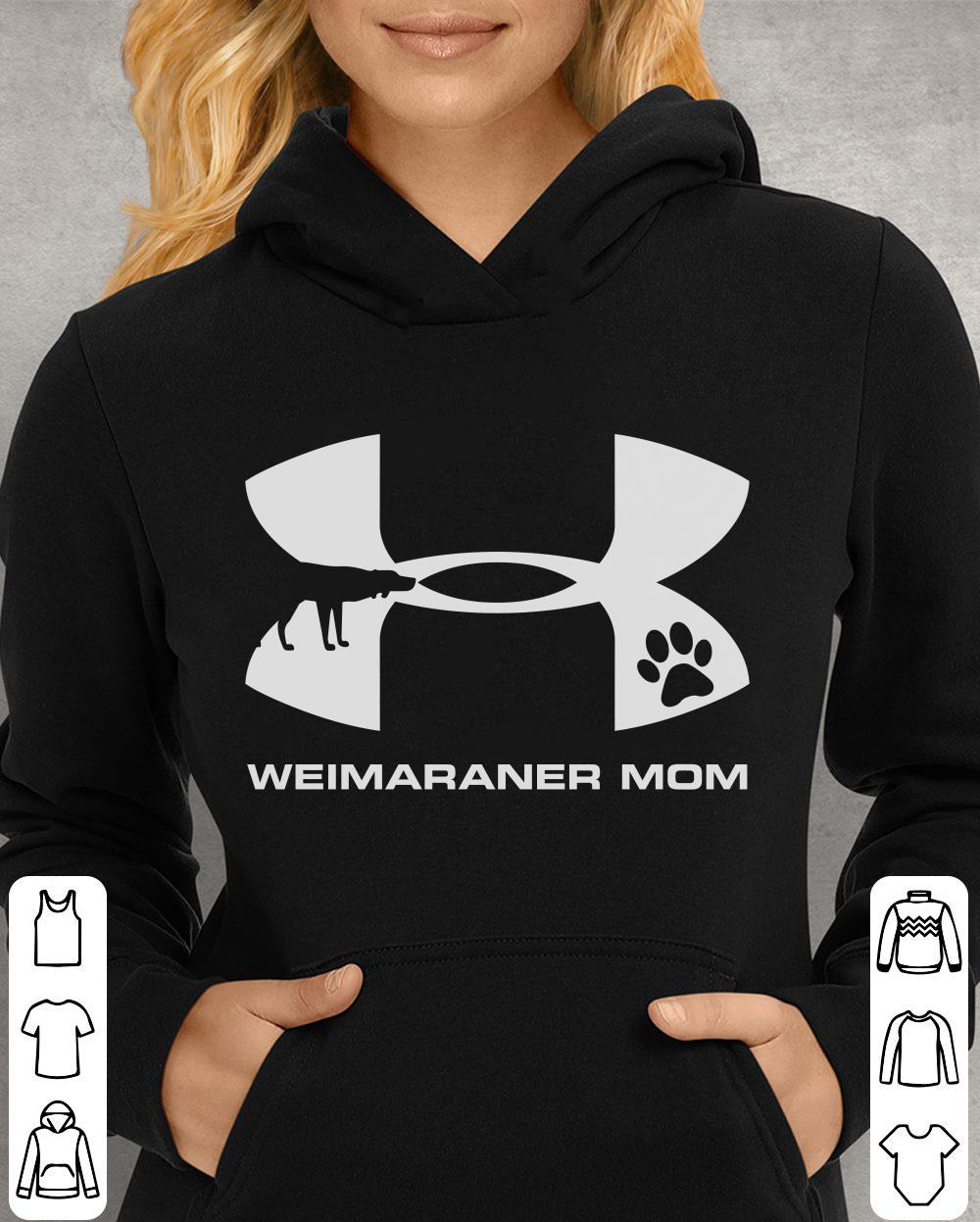 https://unicornshirts.net/images/2018/12/Under-Armour-Weimaraner-Mom-Shirt_4.jpg