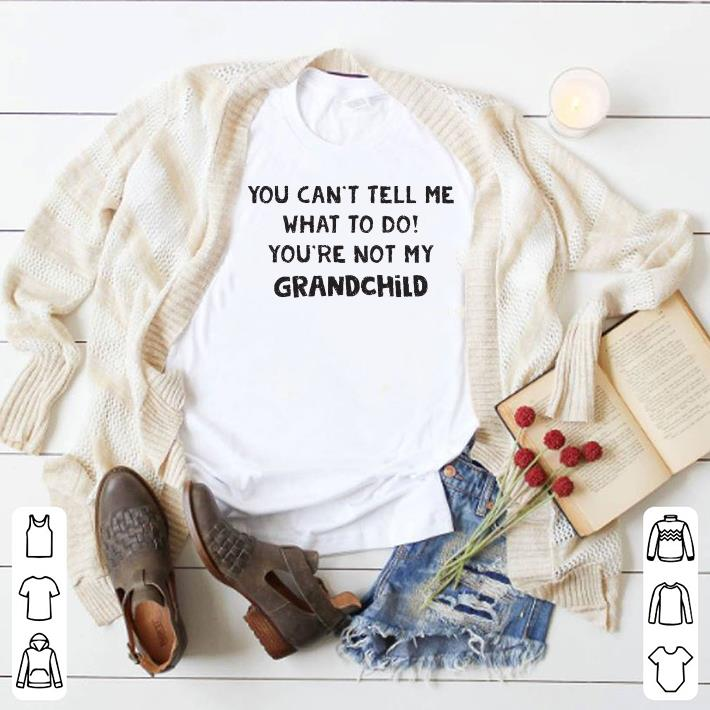 You're my sister but you're still a bitch shirt 6