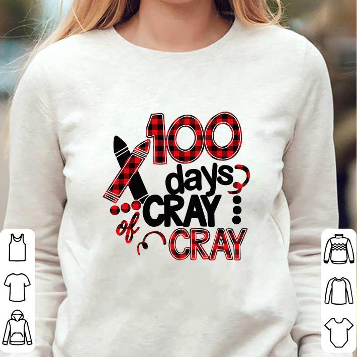 https://unicornshirts.net/images/2019/01/100-days-cray-cray-100th-days-school-shirt_4.jpg