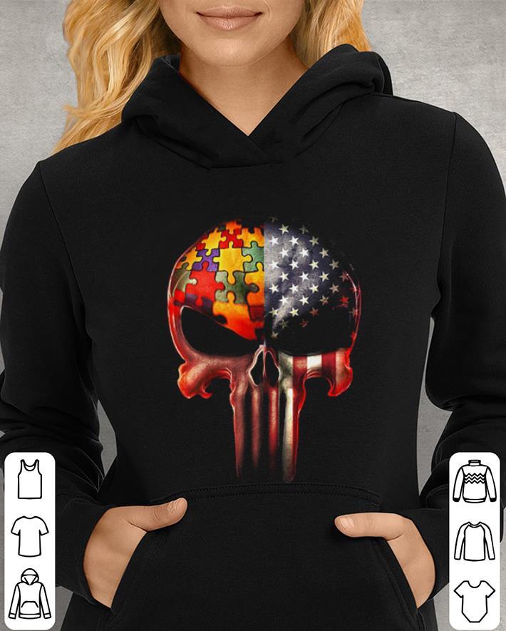 https://unicornshirts.net/images/2019/01/Autism-Awareness-America-Flag-skull-shirt_4.jpg