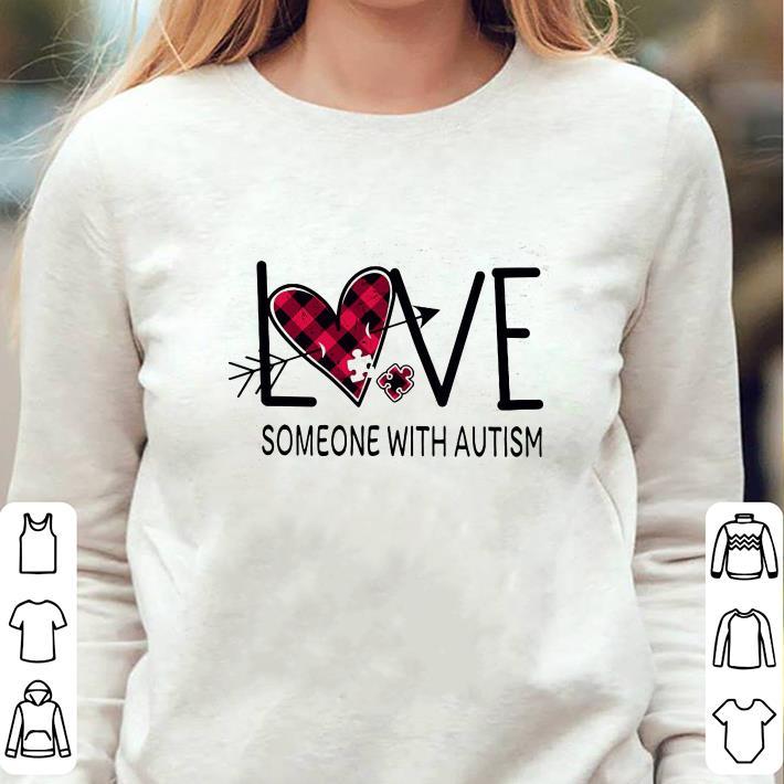 https://unicornshirts.net/images/2019/01/Autism-Awareness-Love-someone-with-autism-shirt_4.jpg