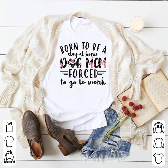 A woman cannot survive on books alone she also needs a cat glass shirt 6