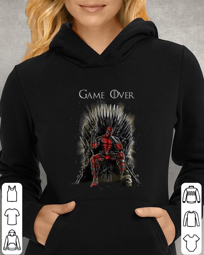 https://unicornshirts.net/images/2019/01/Deadpool-Inspired-Game-Of-Thrones-Game-Over-shirt_4.jpg