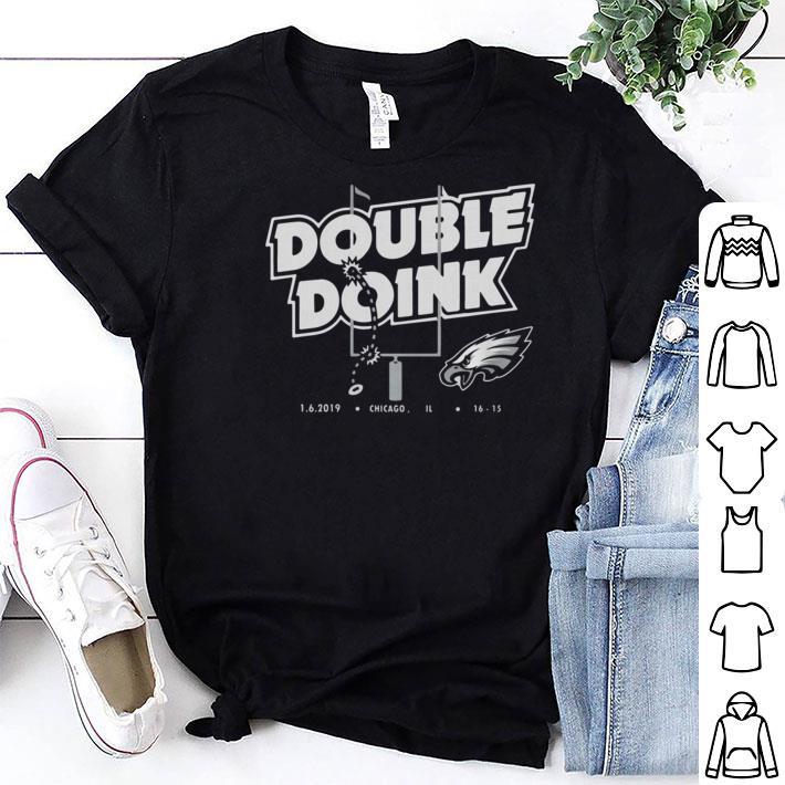 You offend my Carolina Hurricanes I kill you Jeff Dunham shirt