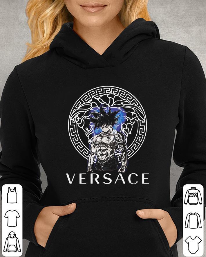 7964587f ... Ball Super Son Goku Ultra instinct Versace shirt  https://unicornshirts.net/images/2019/01/Dragon-