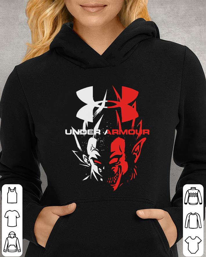 https://unicornshirts.net/images/2019/01/Dragon-Ball-Vegeta-Oozaru-Under-Armour-shirt_4.jpg