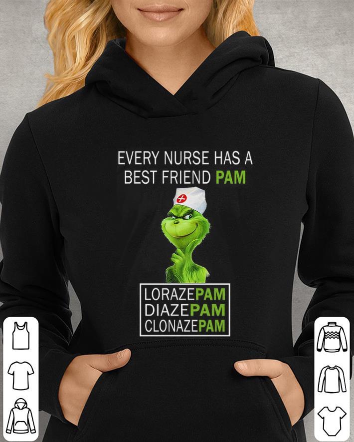https://unicornshirts.net/images/2019/01/Grinch-Every-nurses-has-a-best-friend-Pam-Lorazepam-Diazepam-shirt_4.jpg