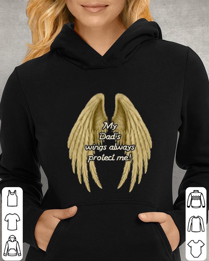 https://unicornshirts.net/images/2019/01/Guardian-Angel-My-Dad-s-Wings-Always-Protect-Me-shirt_4.jpg