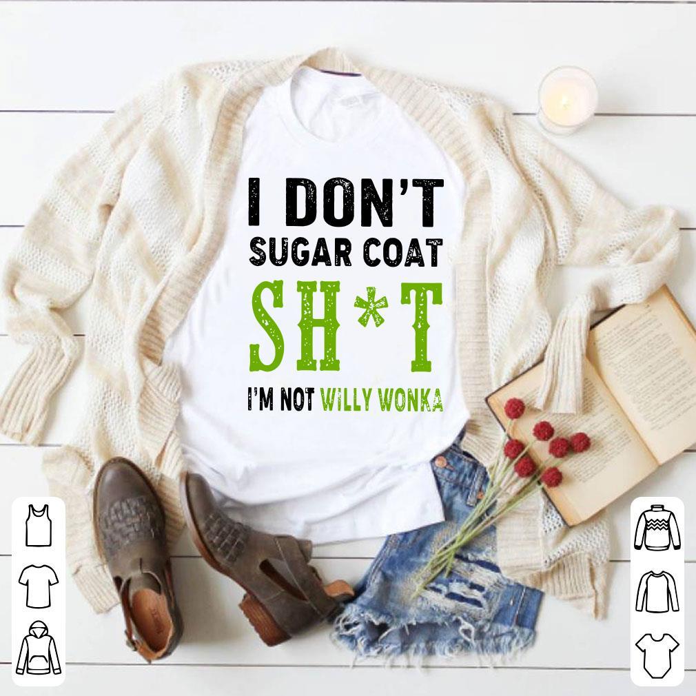Just a good mom with a hood playlist shirt 7