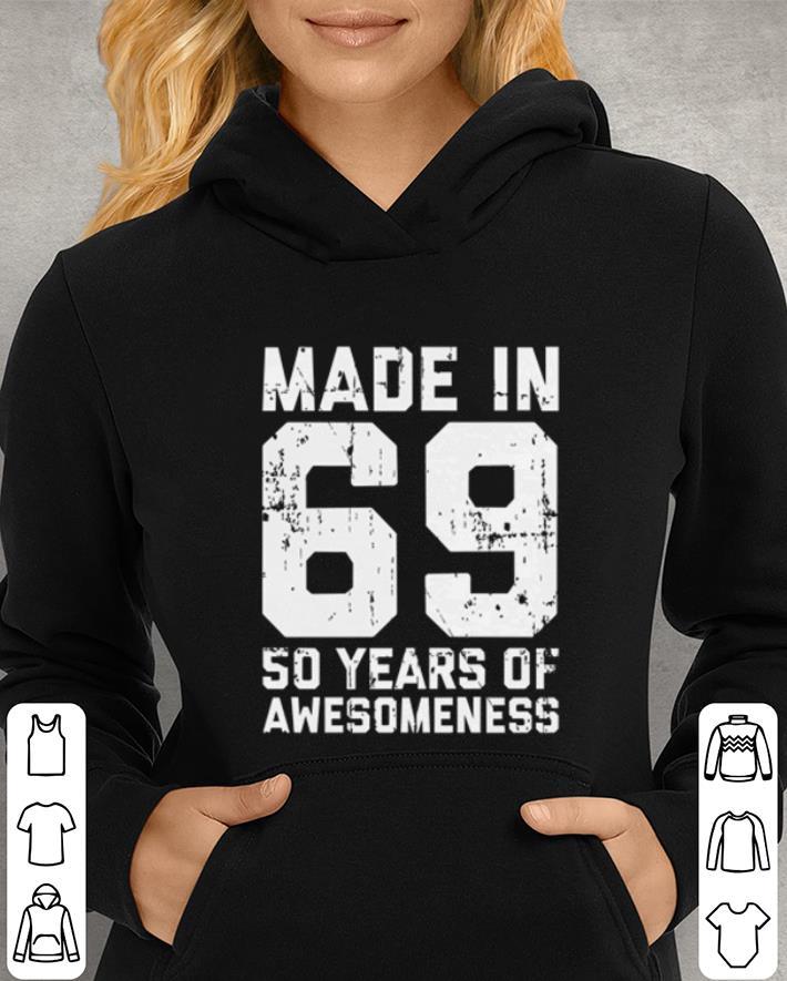 https://unicornshirts.net/images/2019/01/Made-in-69-so-years-of-awesomeness-shirt_4.jpg