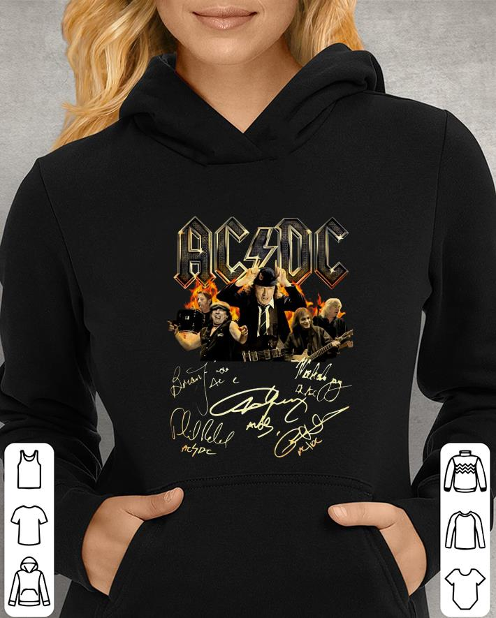 https://unicornshirts.net/images/2019/01/Malcolm-Young-ACDC-signatures-shirt_4.jpg