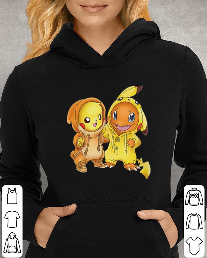 https://unicornshirts.net/images/2019/01/Pokemon-Baby-Pikachu-and-Hitokage-shirt_4.jpg