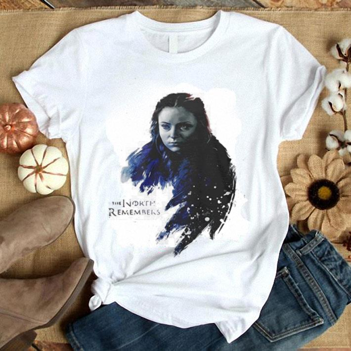 Arya Stark GOT Not today Game Of Thrones shirt 7